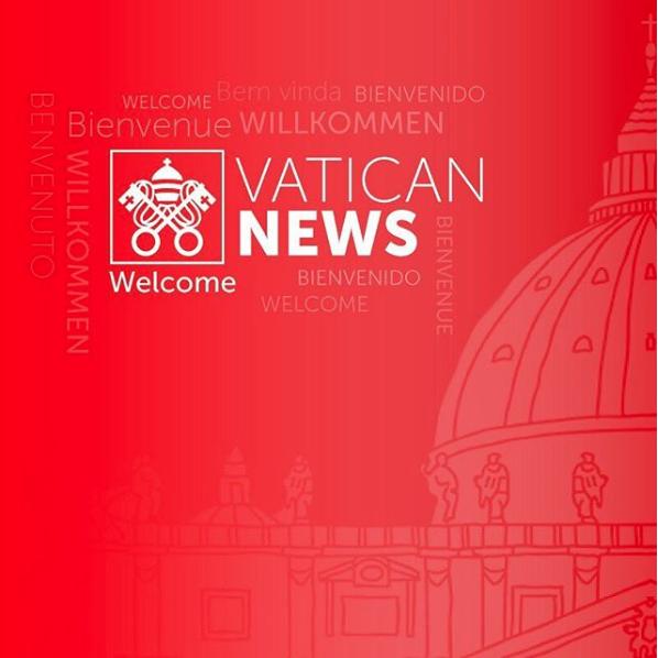 bienvenidos_Vaticano.png