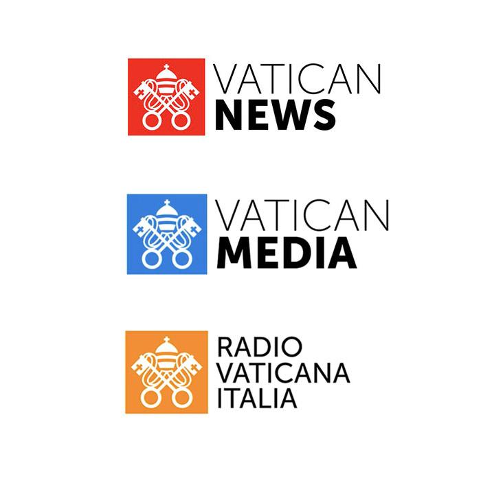 logos_vaticano.jpg