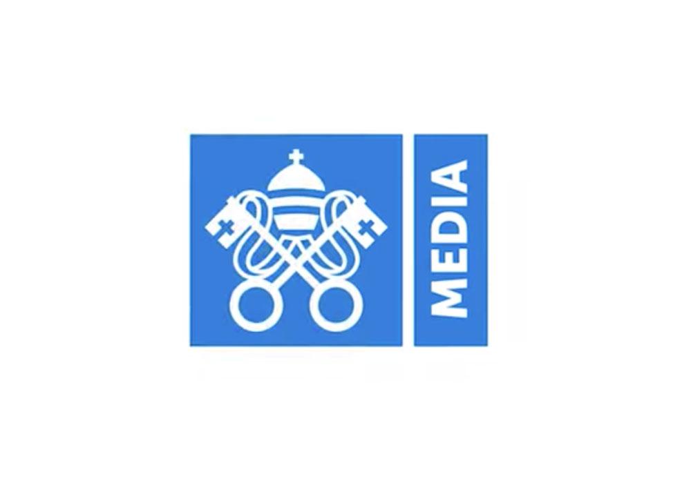 varican_media-logo-v2.jpg
