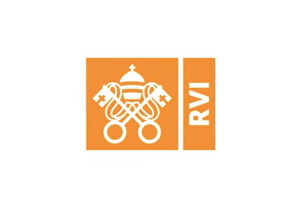 varican_radio-logo-v2.jpg