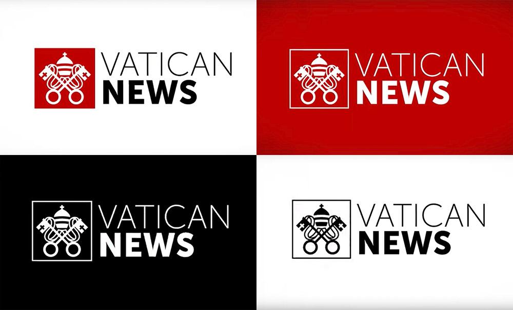 vatican_news_logo_colores.jpg