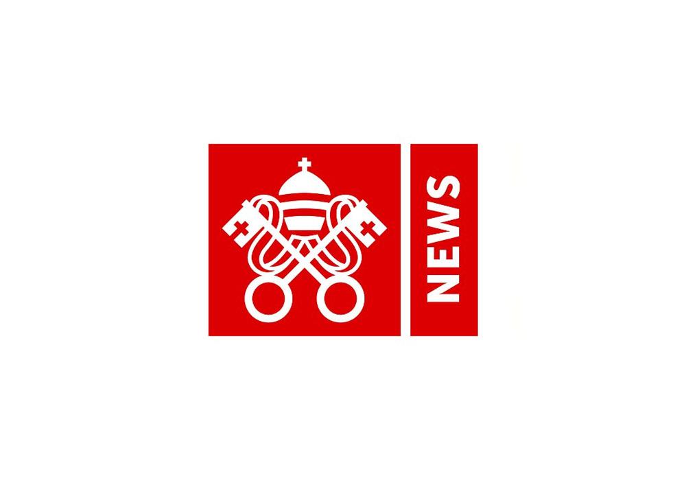 vatican_news_logo_v2.jpg