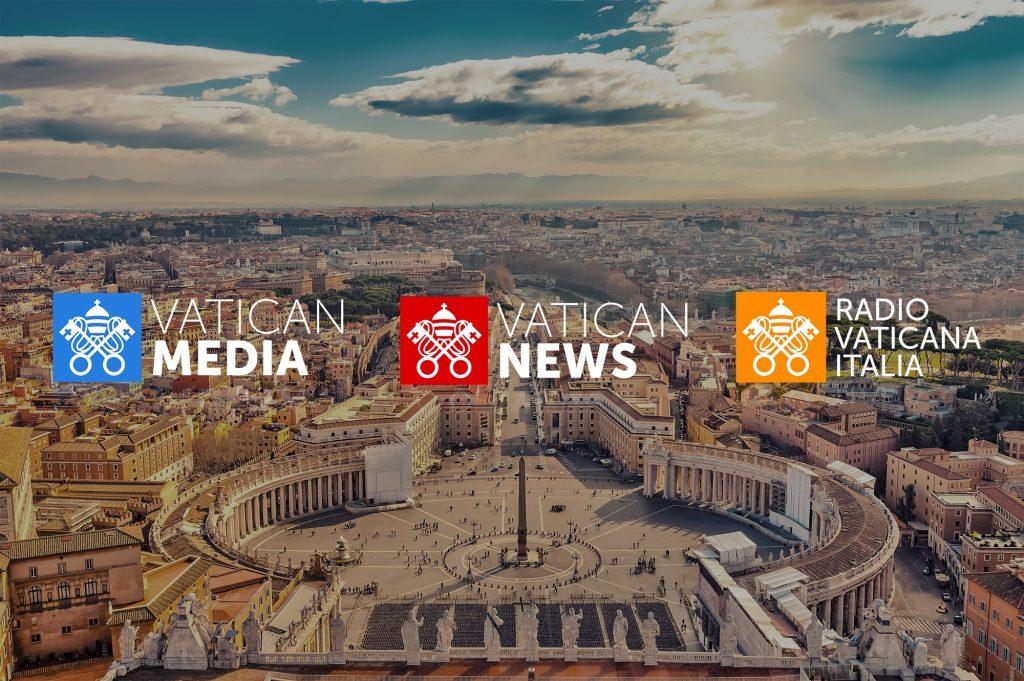 Vatican_News-1.jpg