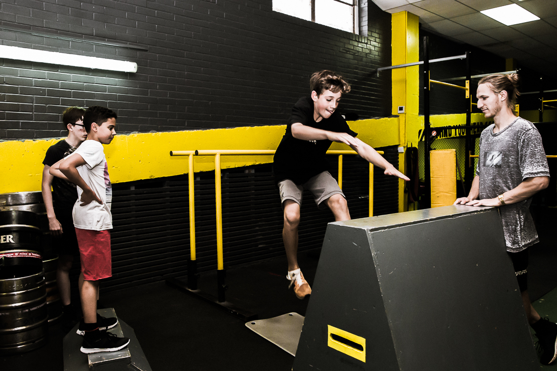 Youth Parkour low res -8.jpg