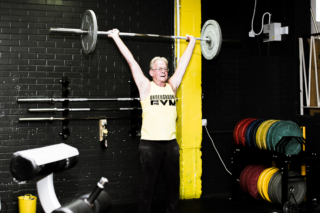 Olympic Lifting low res-4.jpg