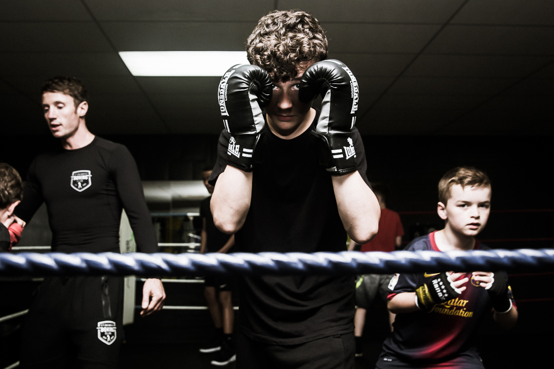 Youth Boxing low res-7.jpg