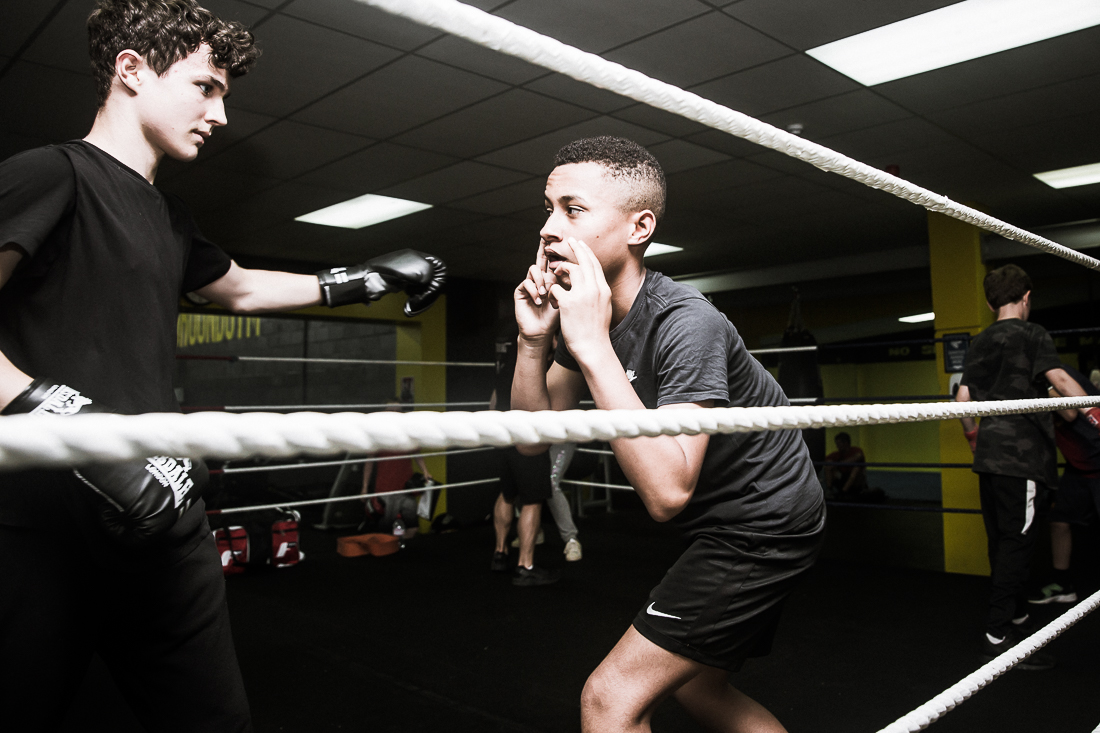 Youth Boxing low res-1.jpg