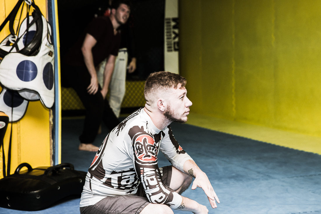 MMA low res-8.jpg