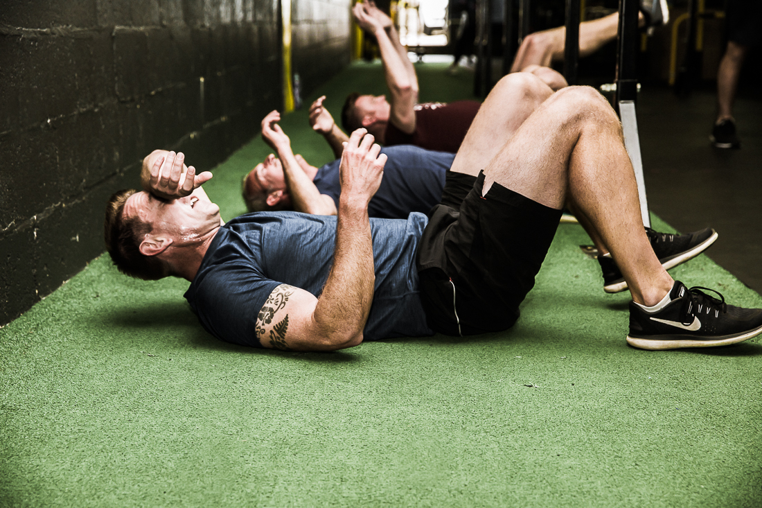 Functional Fitness low res-10.jpg