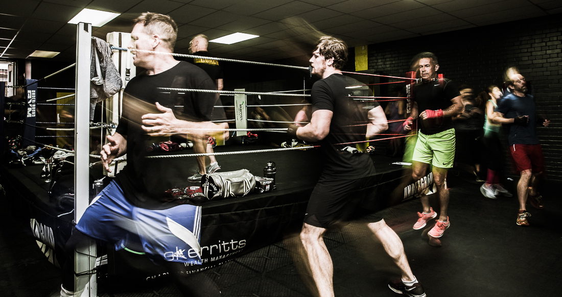 Gym Boxing low res -8.jpg