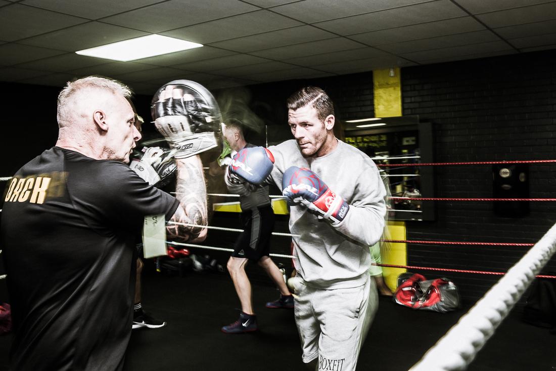Gym Boxing low res -12.jpg