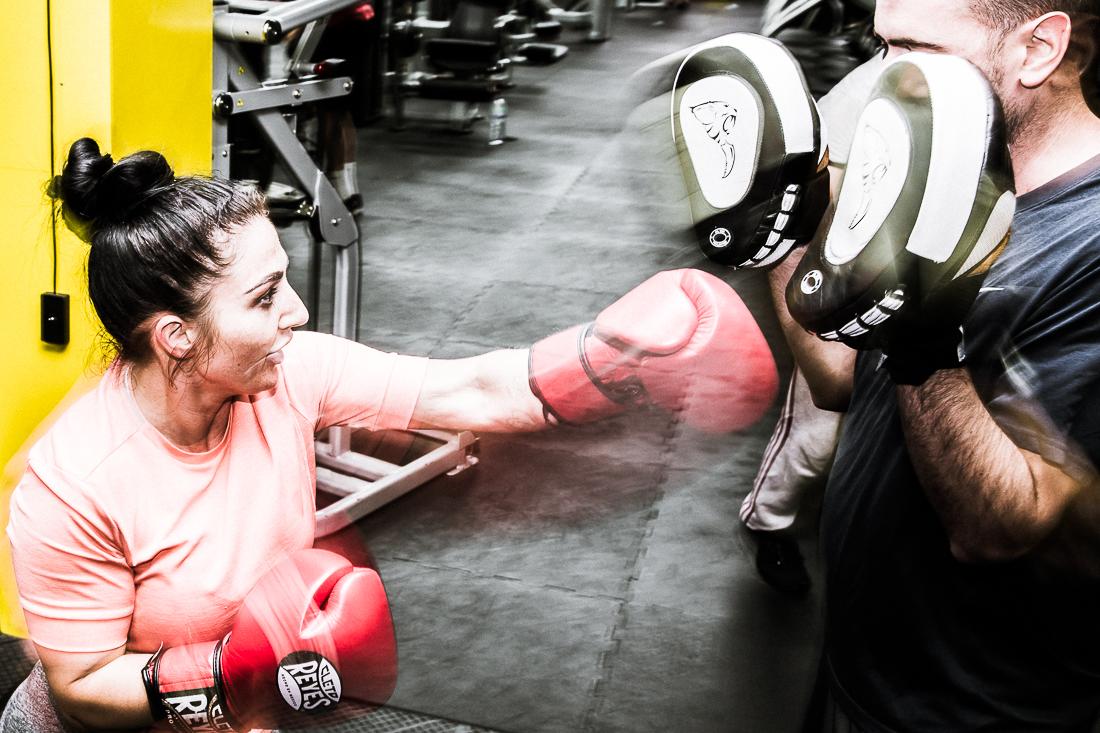 Gym Boxing low res -13.jpg