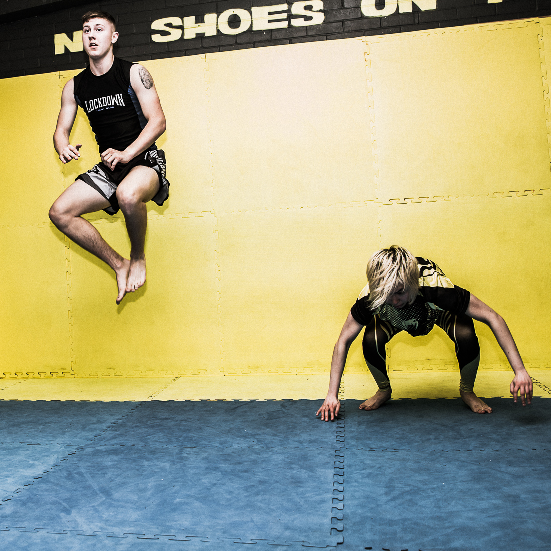 MMA- X low res-9.jpg