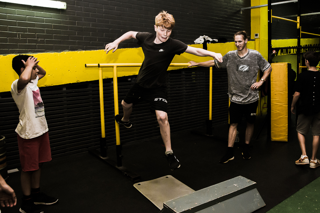 Youth Parkour low res -9.jpg
