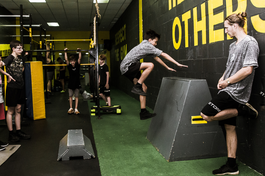 Youth Parkour low res -12.jpg