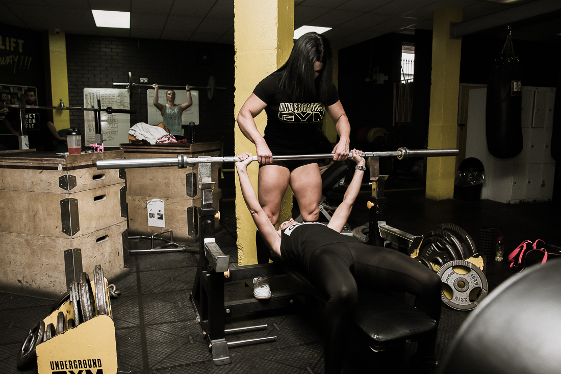 Powerlifting low res -12.jpg