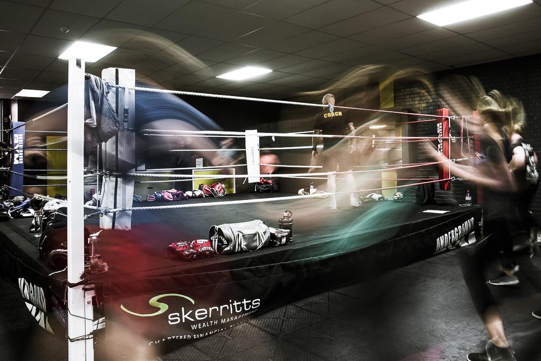 Gym Boxing low res -3.jpg