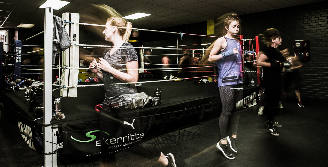 Gym Boxing low res -9.jpg