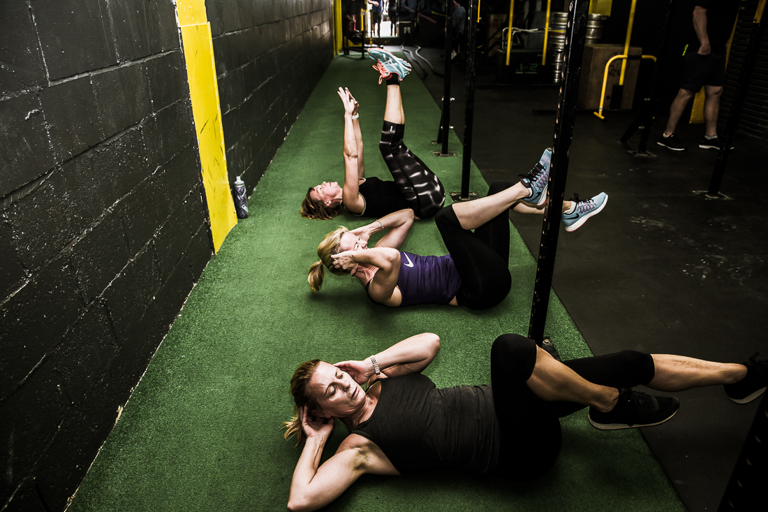 Functional Fitness low res-9.jpg