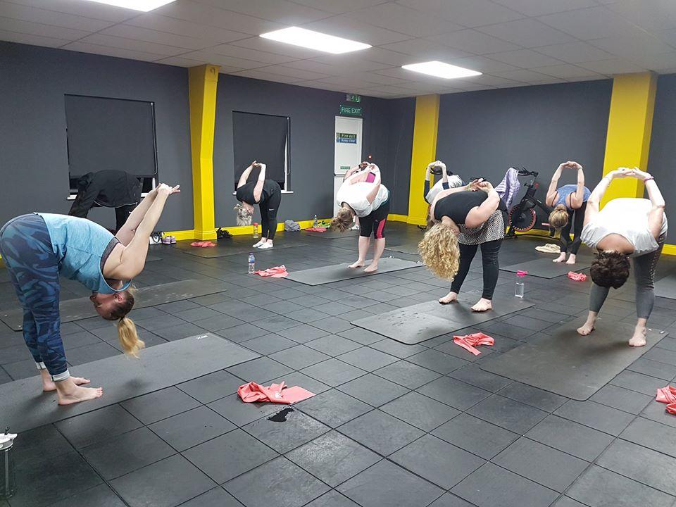 Pilates with Jennie.jpg