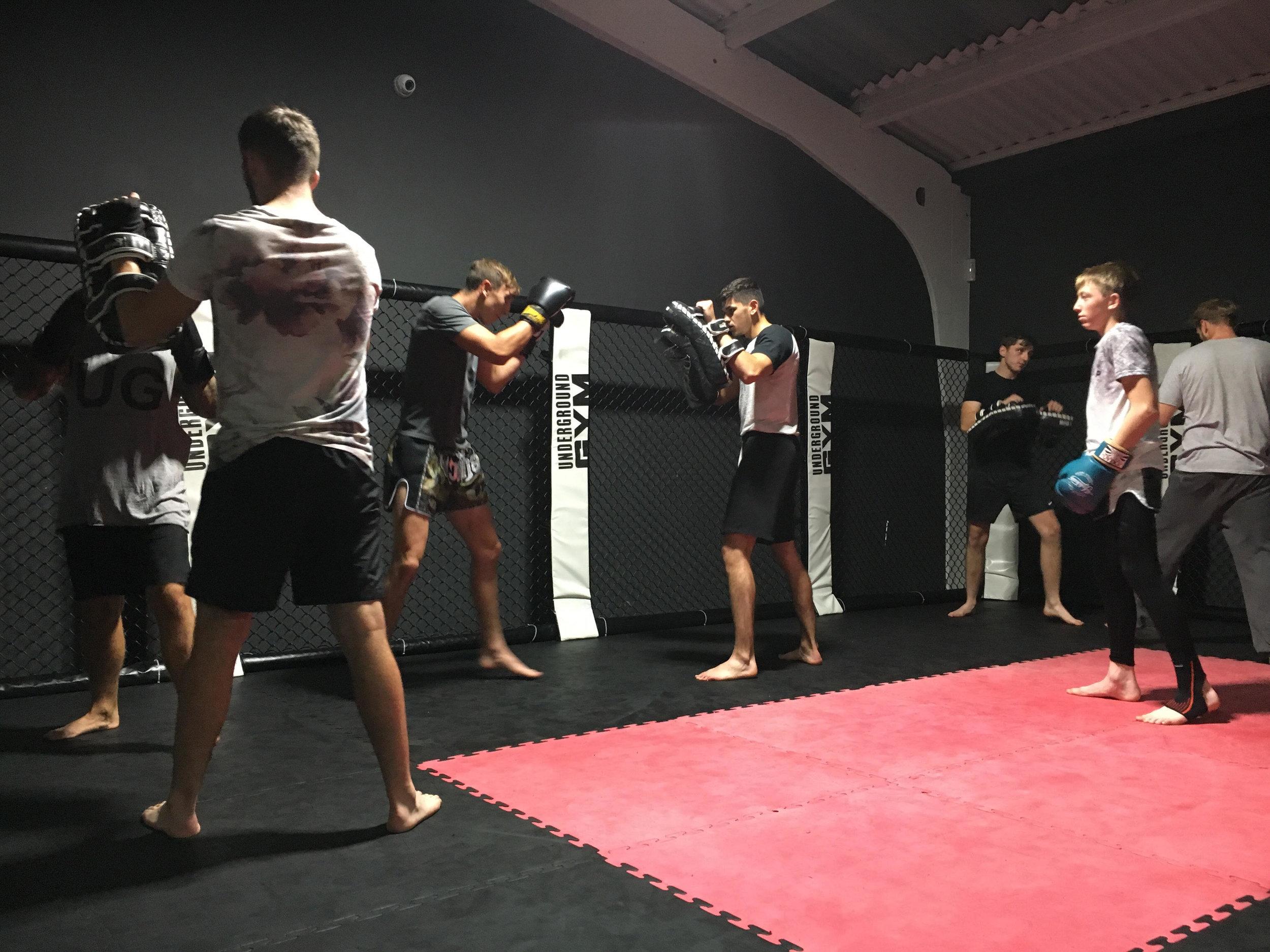 Kickboxing with Shane.jpg