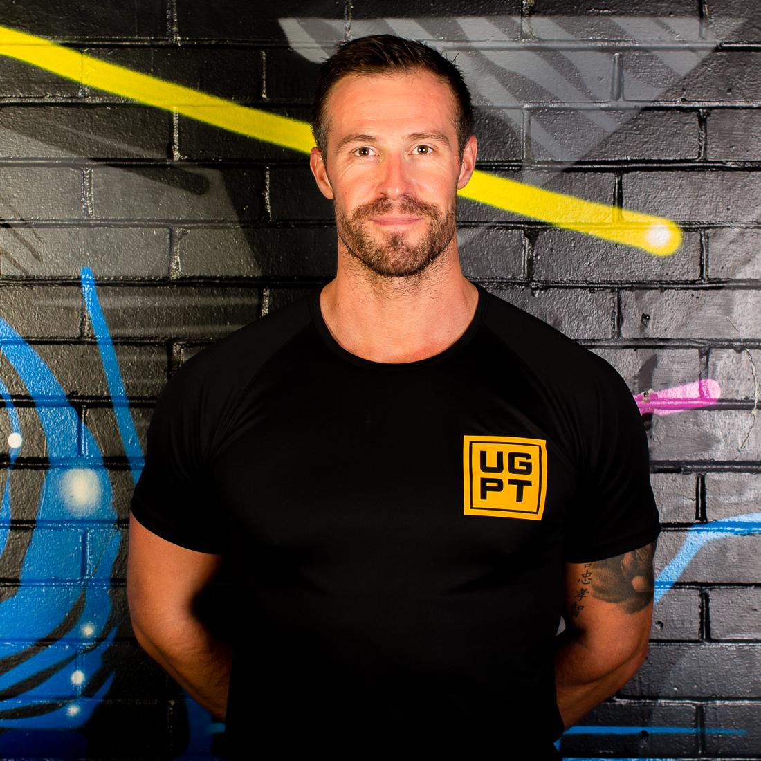 Underground Gym Staff - PT Portraits Low res -25.jpg