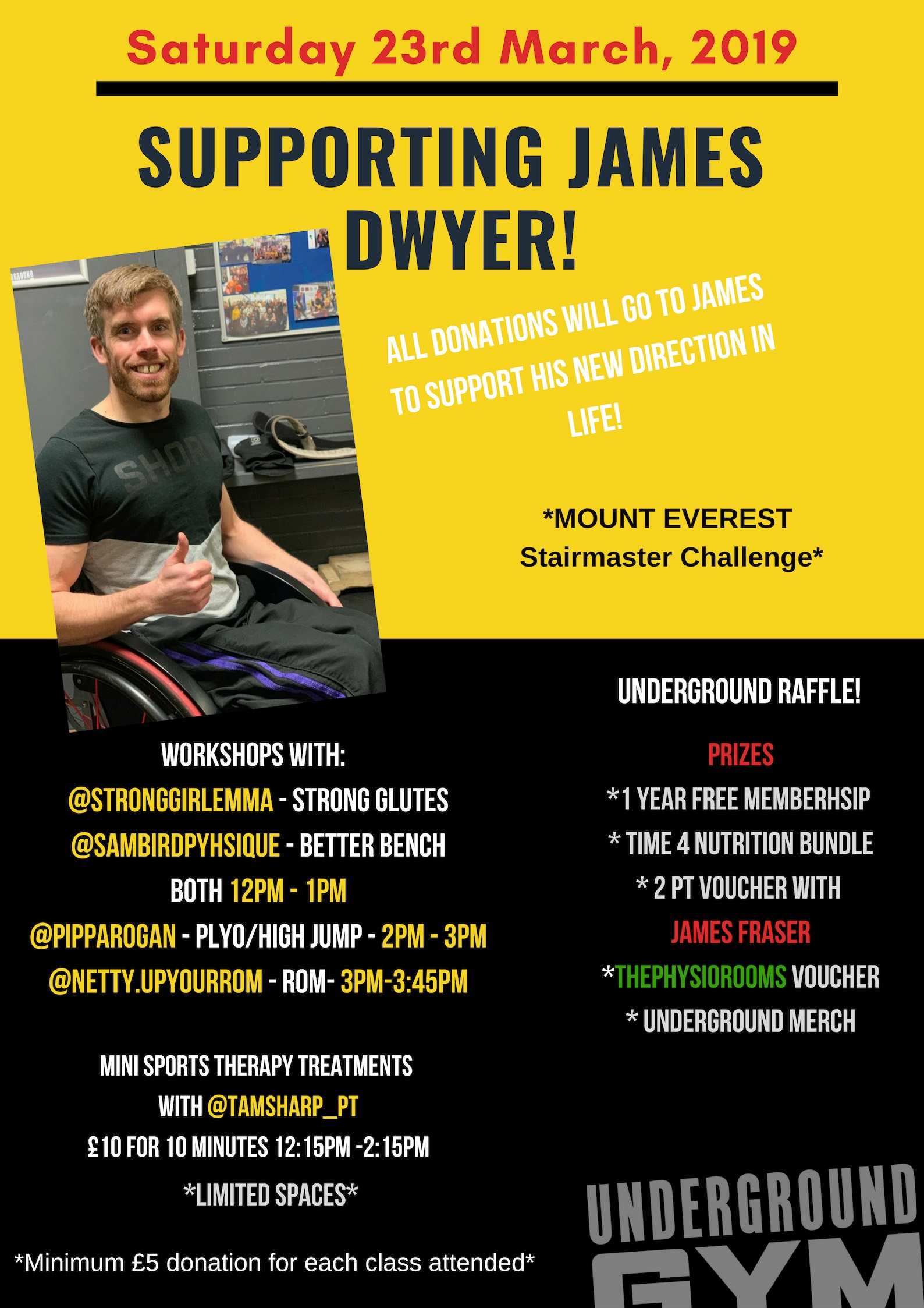 JAMES DWYER fUNDRAISER POSTER.jpg