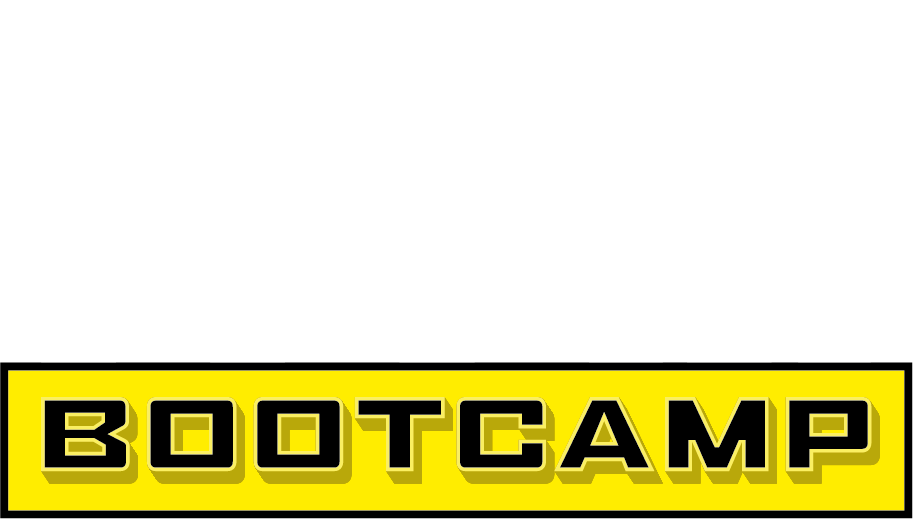 Bootcamp-White@2x.png