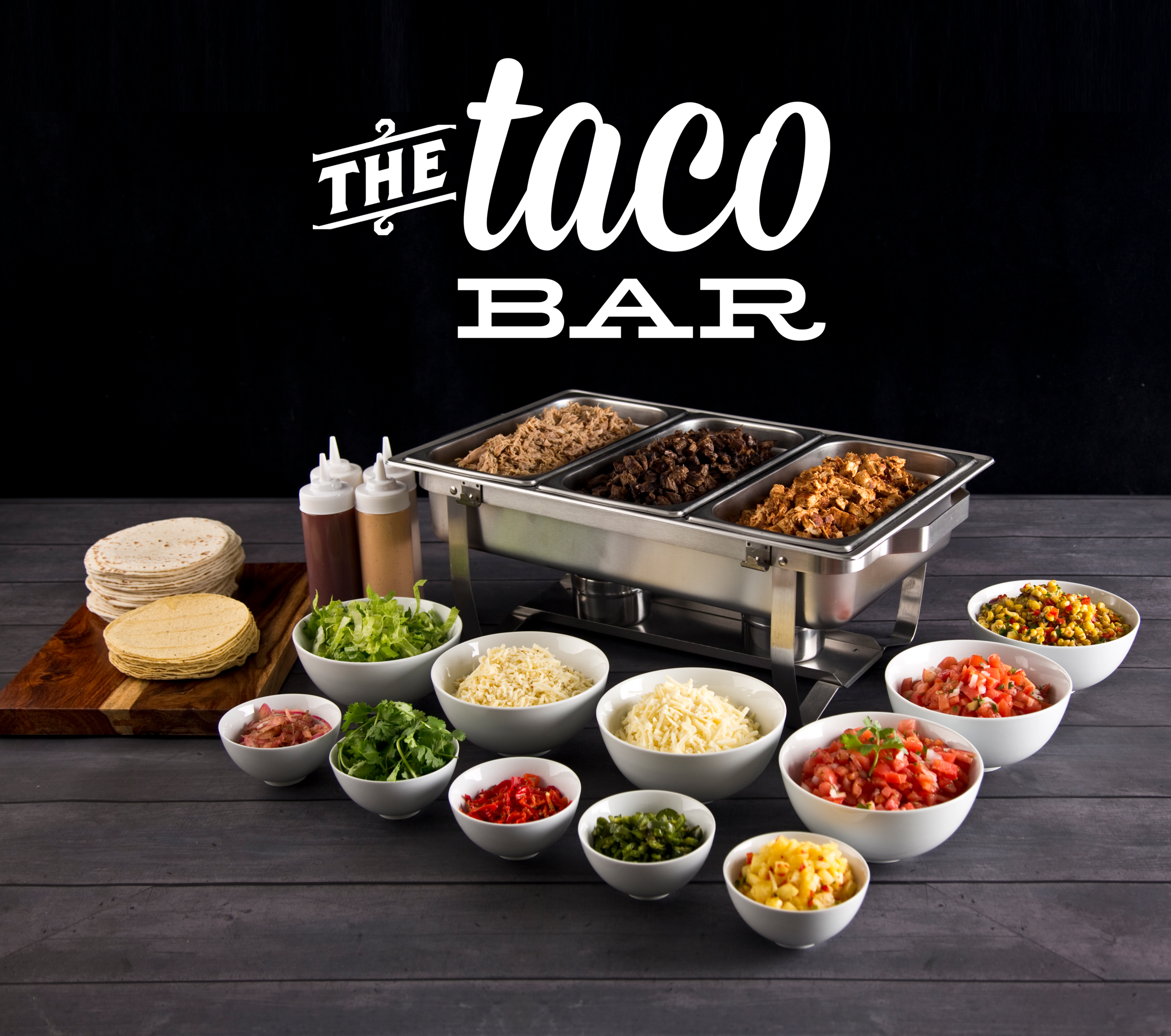 taco_bar_combined.png