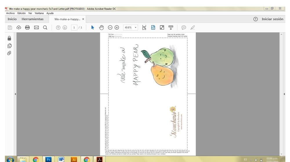 Step-1-tutorial-print.jpg