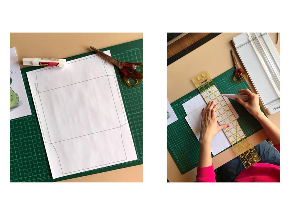 Step-7-tutorial-print.jpg