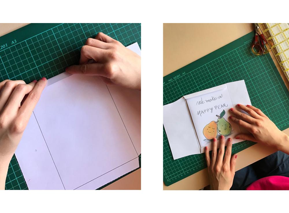 Step-7-1-tutorial-print.jpg