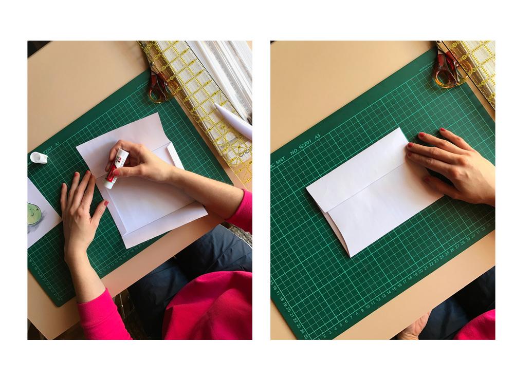 Step-8-tutorial-print.jpg