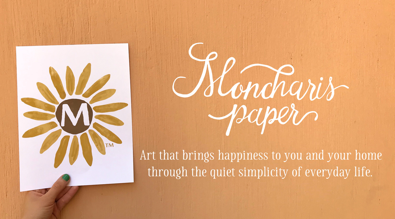 Moncharis-Greeting-Cards-Announcement-2.jpg