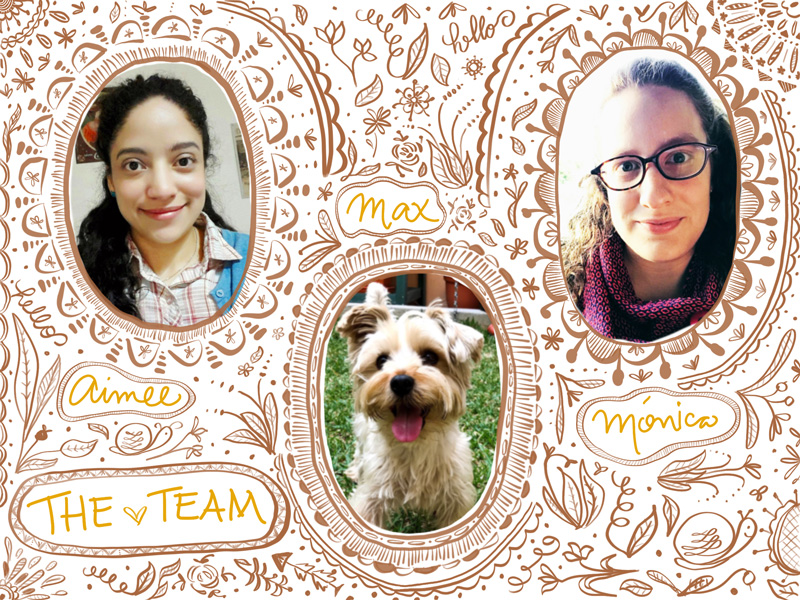 The-team-moncharis.jpg