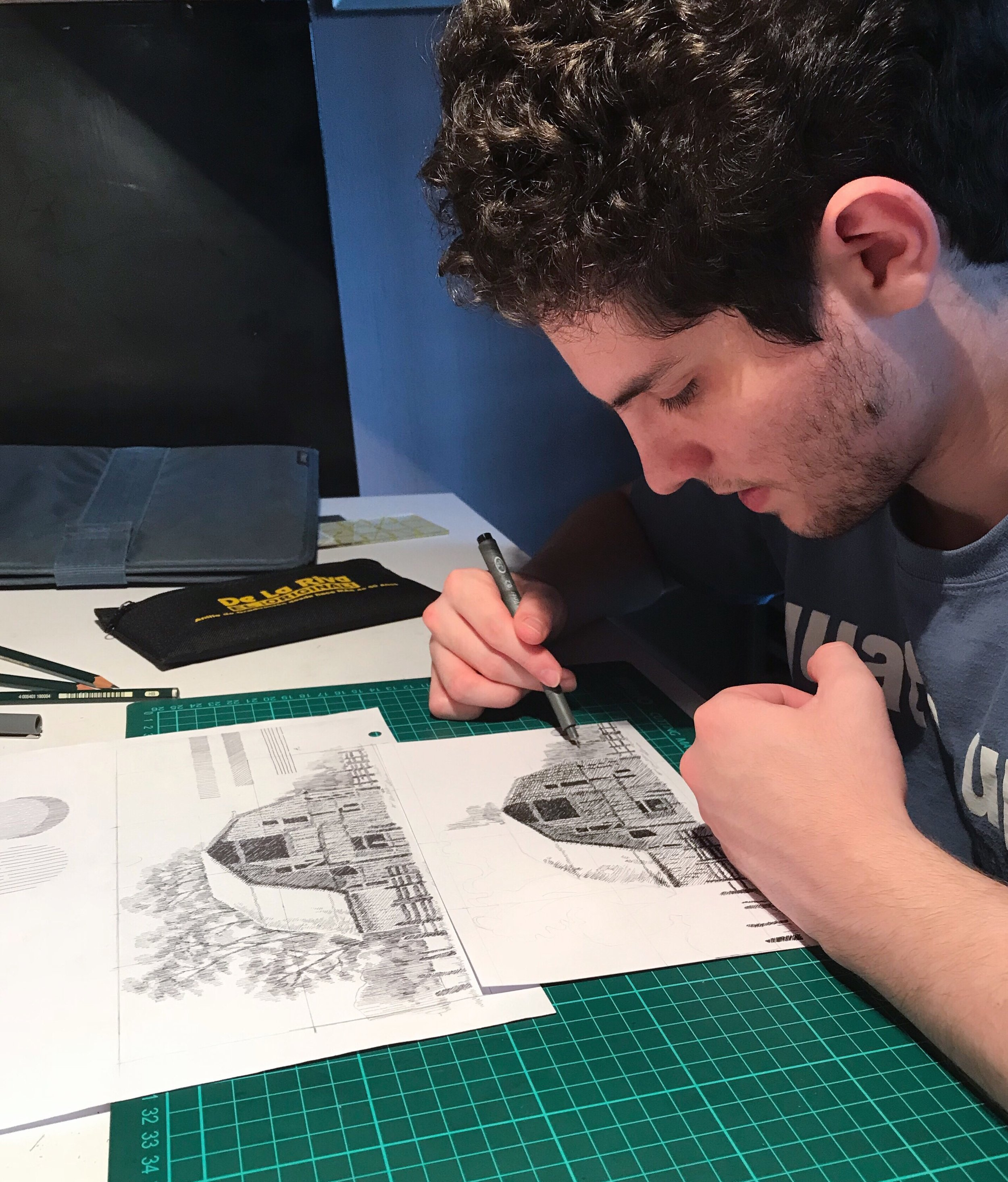 Illustrator. Alex Heff. Moncharis.jpg