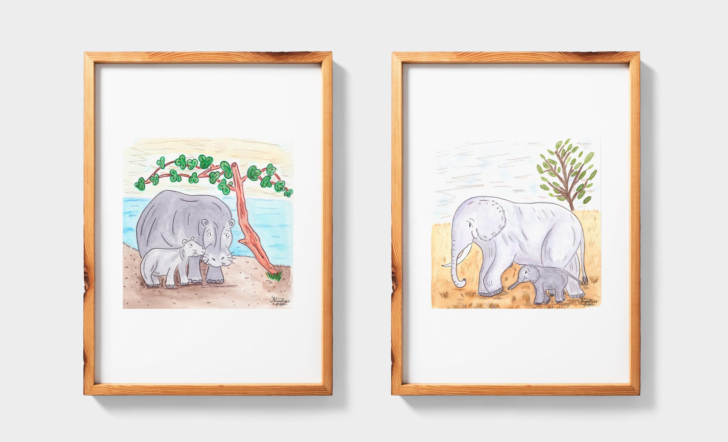 New-Safari-posters-moncharis-paper.jpg