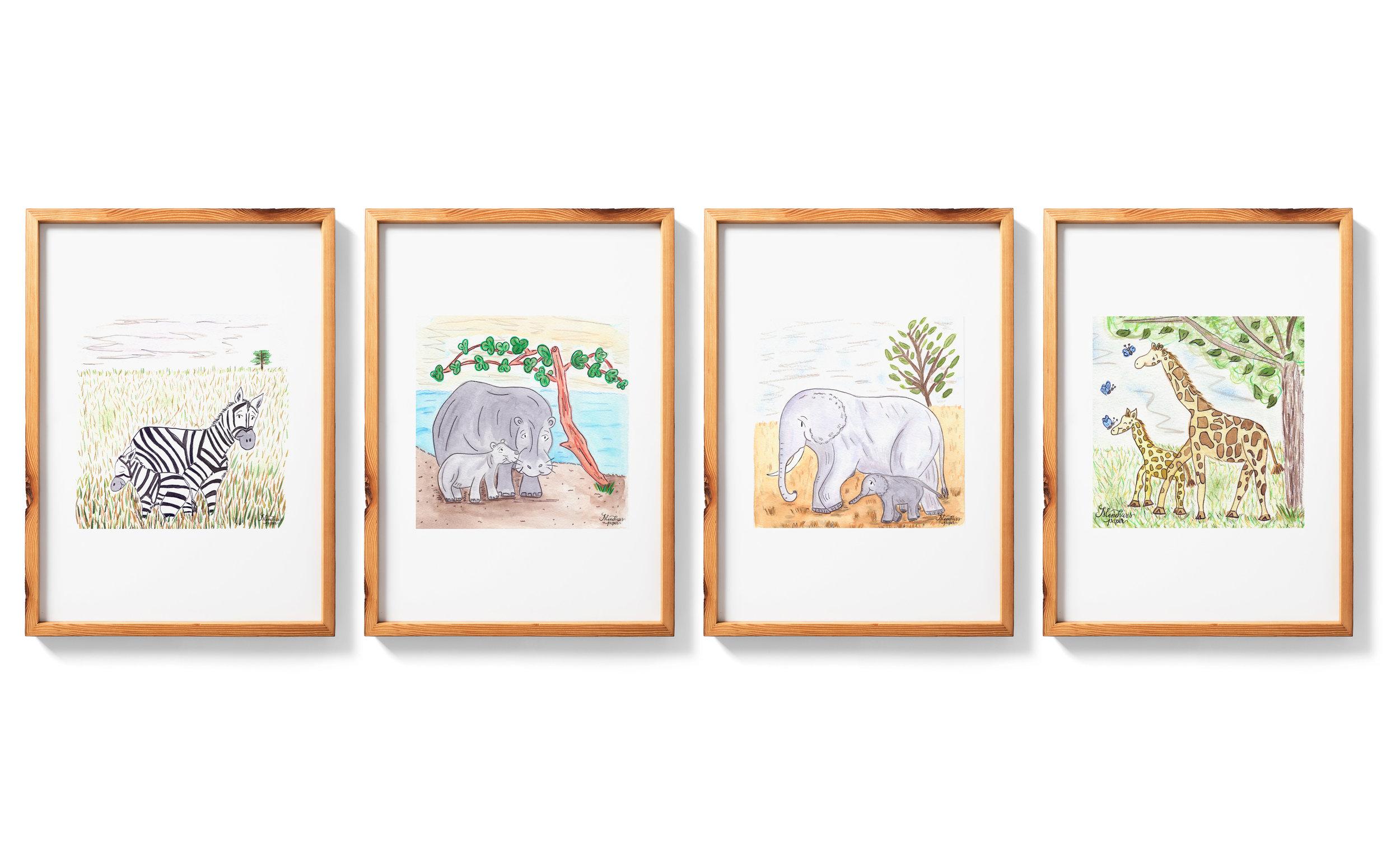 safarianimals-aimee-moncharis-poster.jpg
