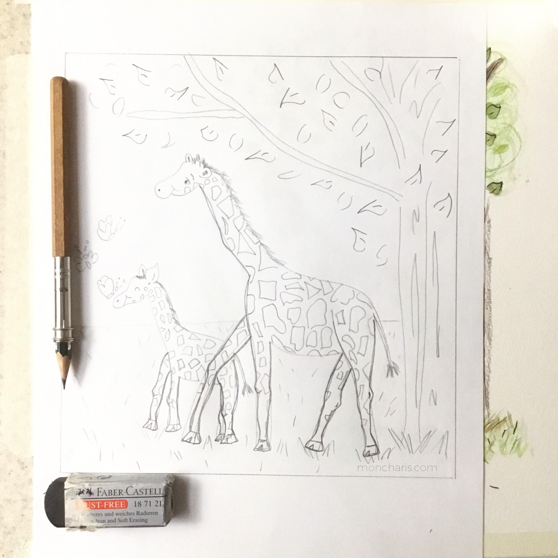 giraffe-moncharis-1.JPG