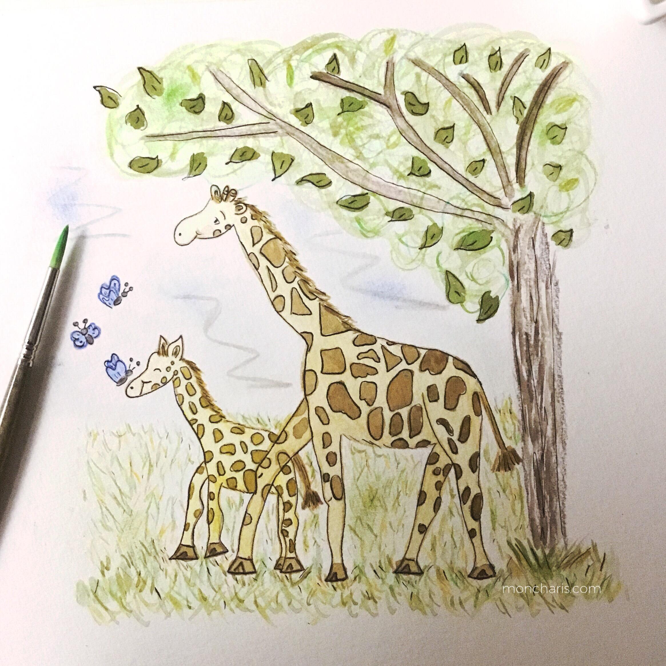 giraffe-moncharis-2.JPG