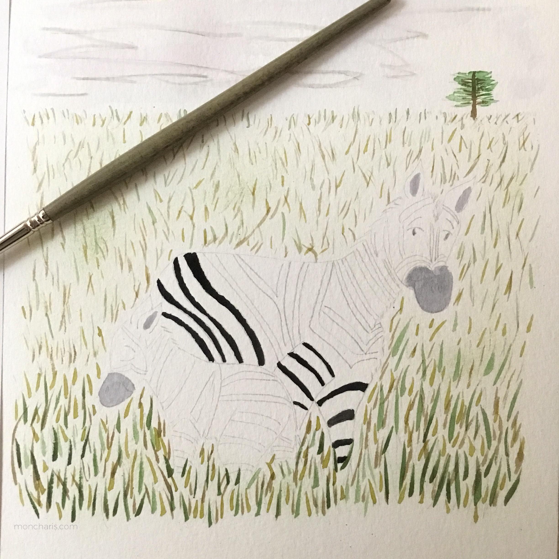 zebra-moncharis-1.JPG