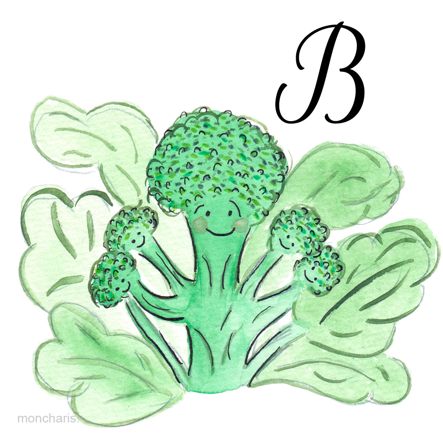 Broccoli_moncharis.jpg