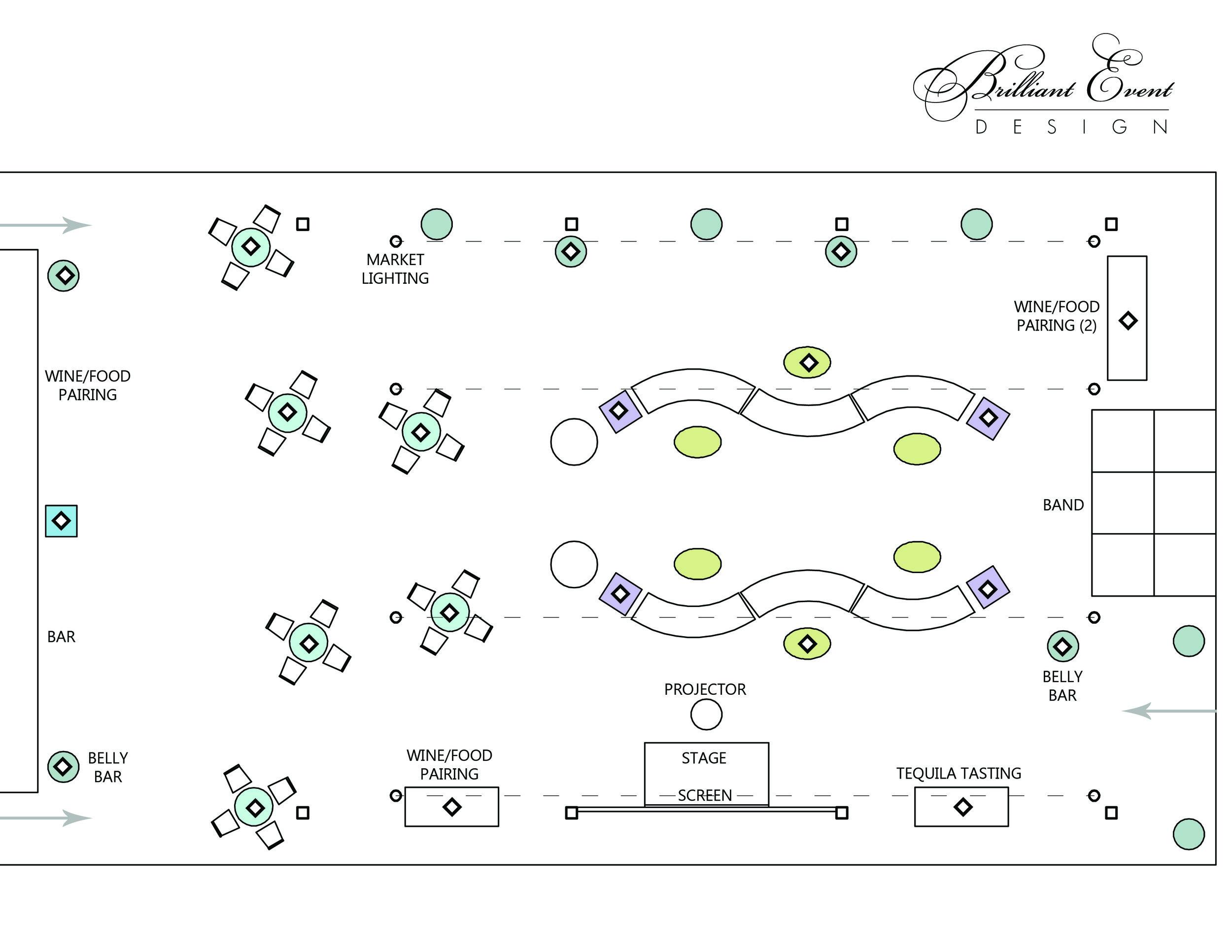 Bosa-Coasterra diagram.jpg
