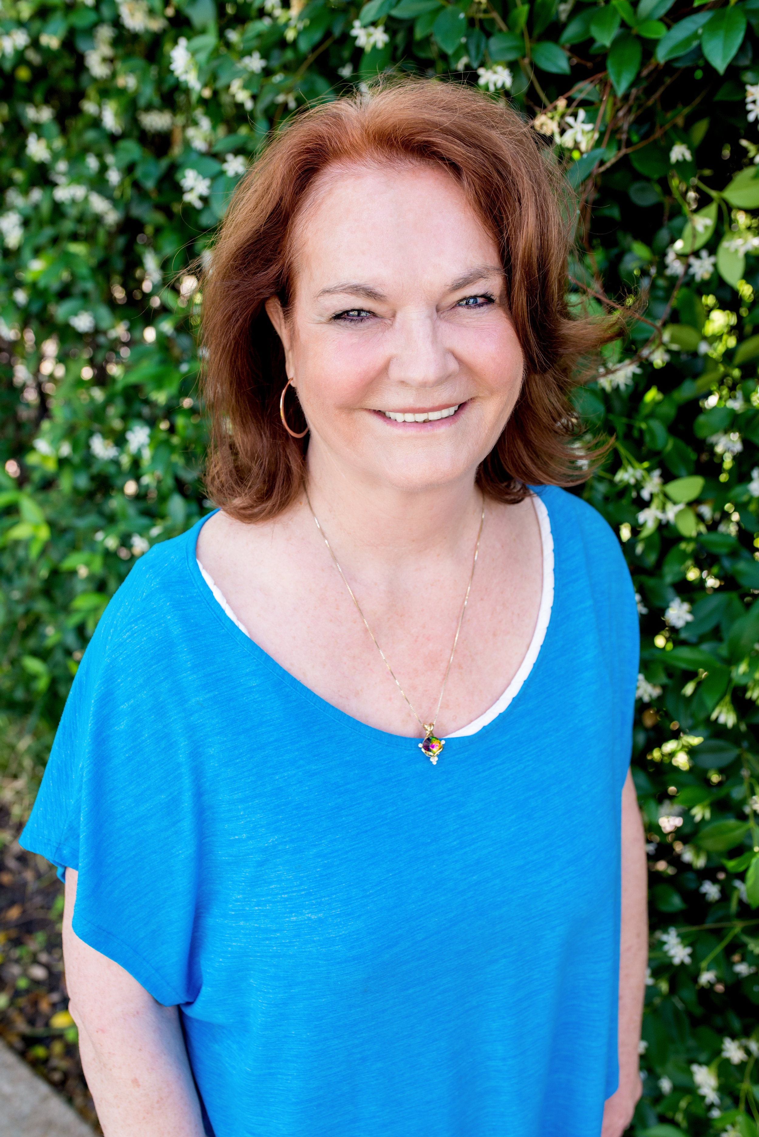 About Judy - Judy Jellison is a Spiritual guide using the light frequency of Reiki, Sound Therapy, Global shamanic practice, Chakra and Emotional Clearing and Balancing and more.... to bring you to a new dimension of energy — of yourself and of the world.