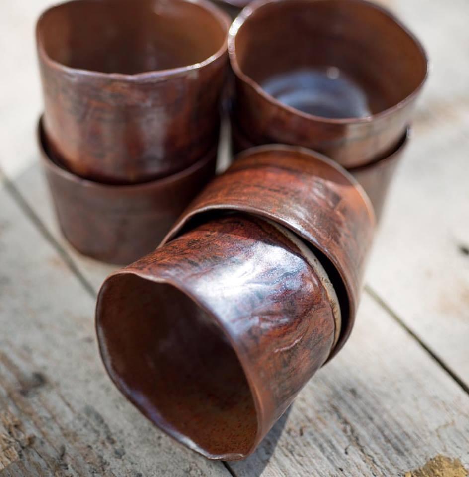 dusty rusty little pots.jpg
