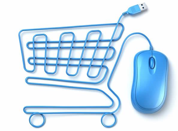 shopping-cart-online.jpg