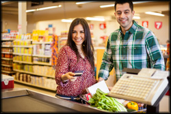 Accept EBT with affordable EBT processing through Netco Services