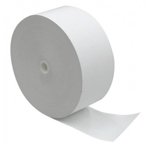 hyosung-atm-paper.jpg