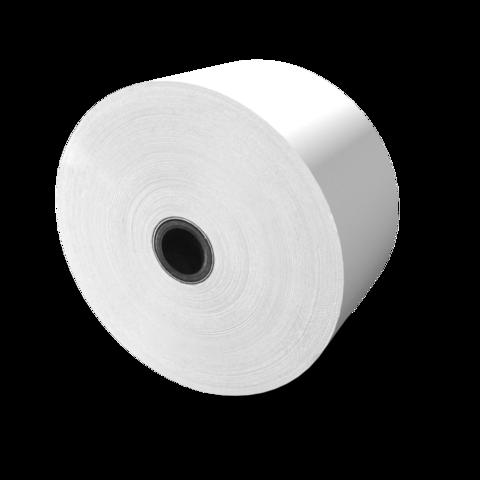 Tranax Thermal Paper-500x554.jpg