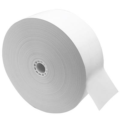 genmega ATM receipt paper roll